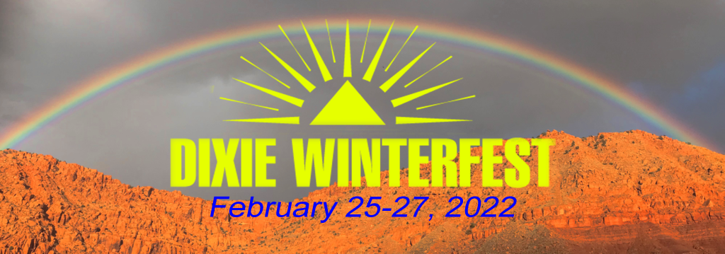 Dixie Winterfest 2022